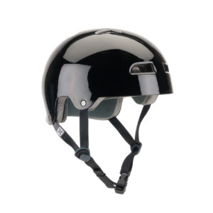 Casco bmx Fuse Icon