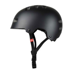 Casco BMX Hebo Wheelie
