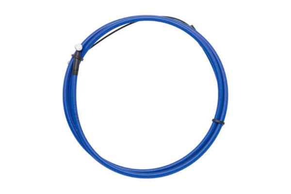 Stolen Whip cable freno