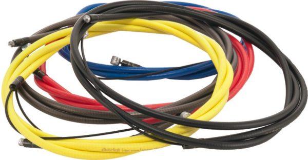 Cable freno bmx Eclat