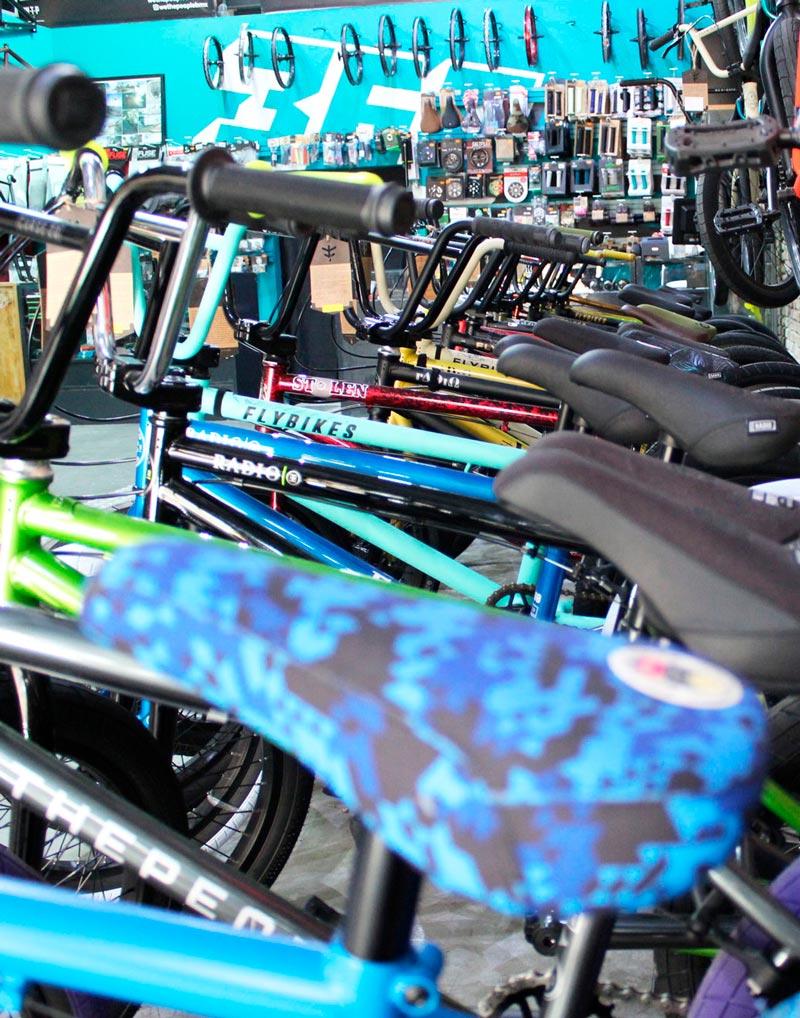 360bs tienda bmx bicis