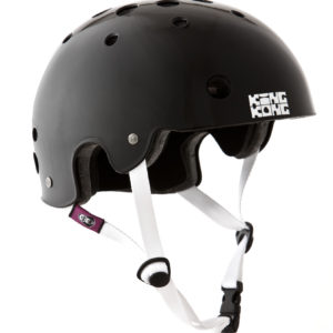 KINGKONG CASCO NEW FIT
