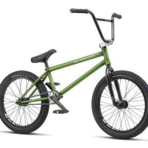 "BMX WETHEPEOPLE CRYSIS 2019 20,5"" 21"""
