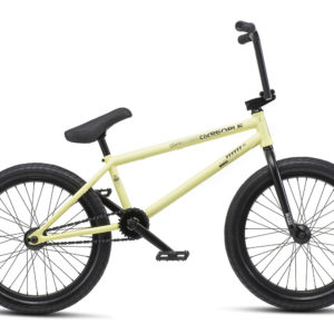 "BMX WETHEPEOPLE REASON 20,75"" 2019"
