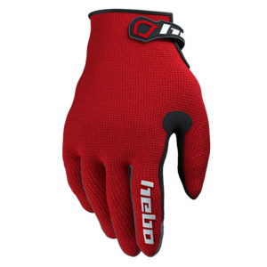 GUANTES HEBO TEAM