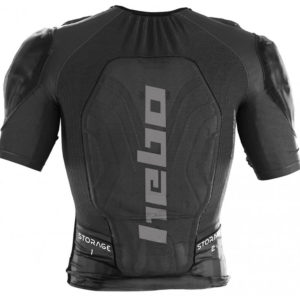 PETO PROTECCION HEBO DEFENDER