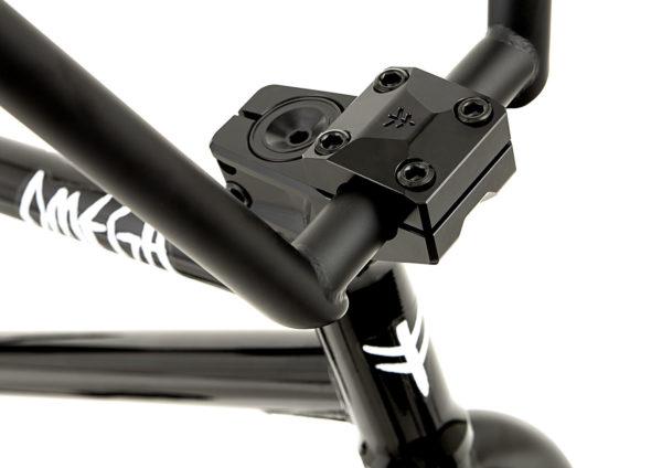 BMX FLYBIKES OMEGA CASSETTE 2020