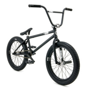 BMX FLYBIKES SION 2020