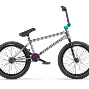 WETHEPEOPLE BATTLESHIP FREECOASTER 2020