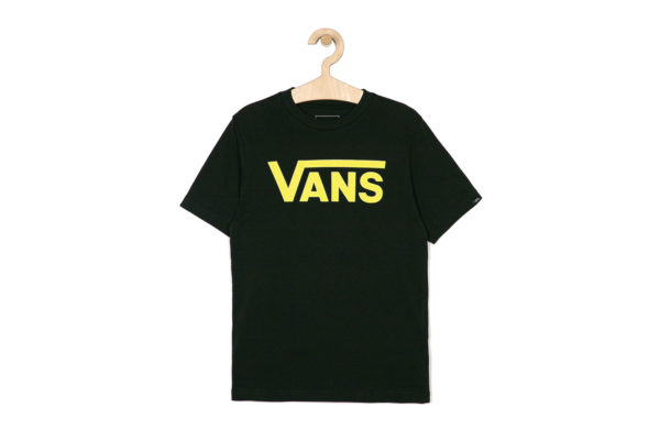 CAMISETA VANS CLASSIC Junior