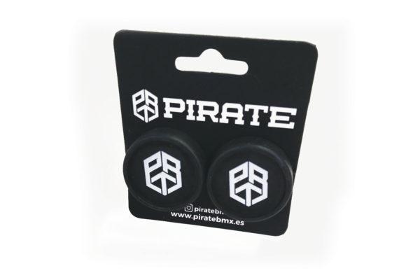 Tapon manillar Pirate Trabuco