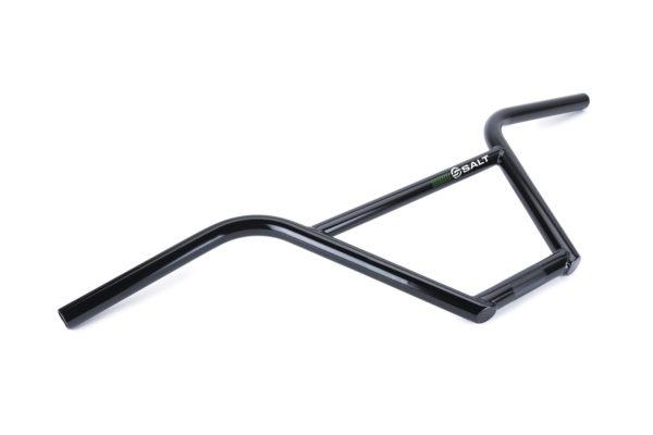 Manillar BMX Salt Pro 4pc