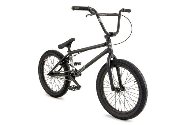 Bicicleta BMX Flybikes 2021