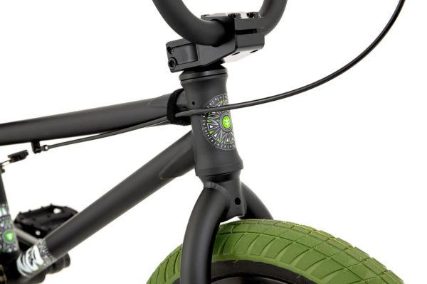 """Bici BMX Flybikes Neo 16"""" 2021"""