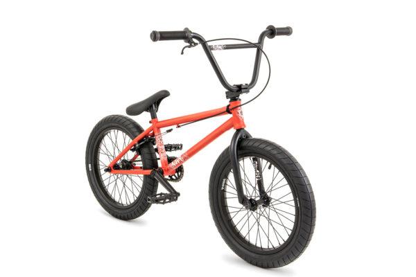 Bici BMX Flybikes Nova 2021
