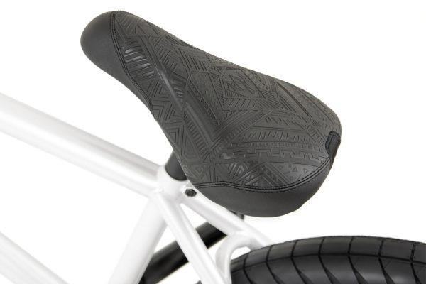Bicicleta BMX Flybikes Omega 2021