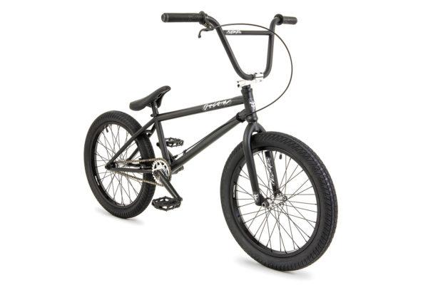 Bicicleta BMX Flybikes Orion 2021