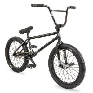 Bicicleta BMX Flybikes Proton 2021