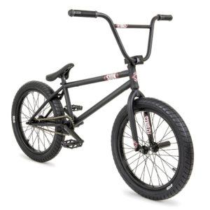 Bicicleta BMX Flybikes Sion 2021