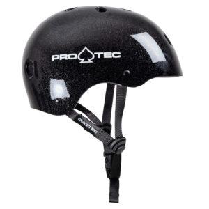 Casco BMX PRO-TEC Classic