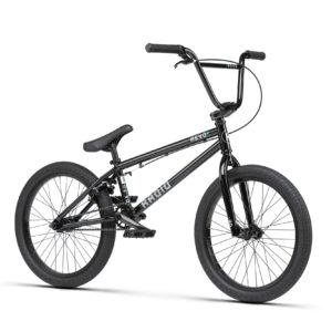 "Bicicleta BMX Radio revo Pro 20"" 2021"