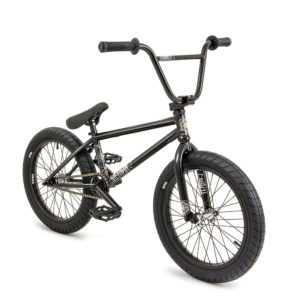 Bicicleta BMX Flybikes Supernova