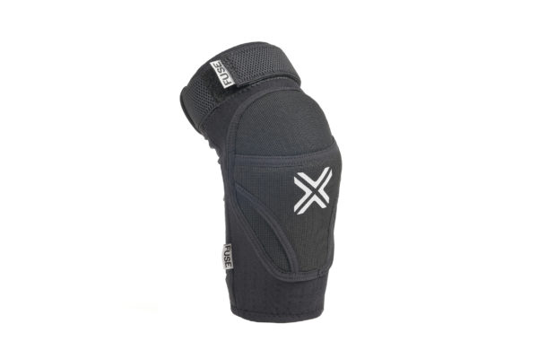 Codera BMX Fuse alpha