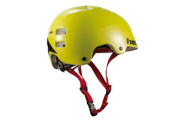 Casco BMX Hebo Wheelie