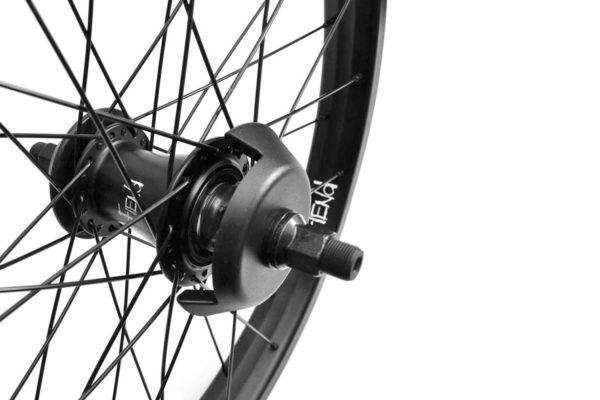 Rueda freecoaster BMX Fiend Cab V2