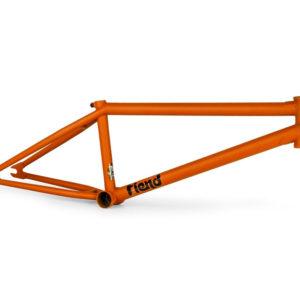Cuadro BMX Fiend Palmere V2