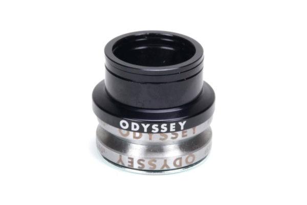 Dirección Odyssey Pro low