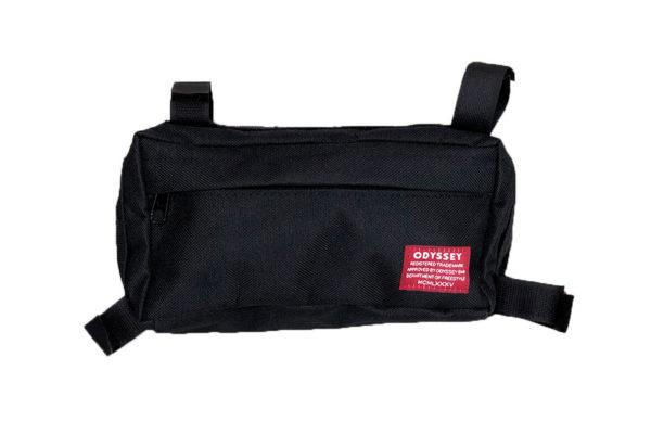 Riñonera Odyssey Switch pack