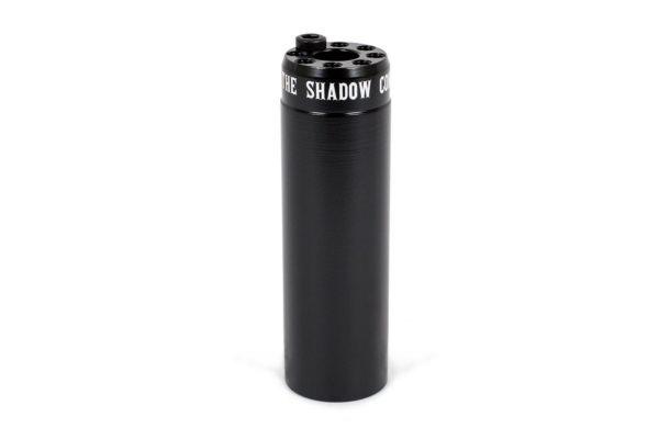 Peg Shadow Litte one